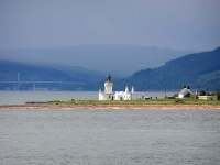 chanonry-point-black-isle.jpg