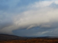 cloud-formations-rannoch-moor.jpg