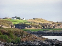 cove-wester-ross-cottages.jpg