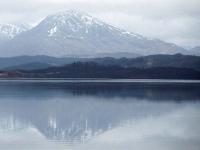 loch-garry-reflections.jpg
