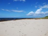 machrihanish-beach-kintyre.jpg