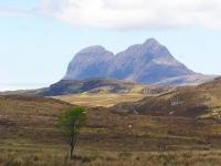 mountain-landscape-sutherland.jpg