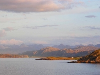 mountains-and-loch-ewe-wester-ross.jpg