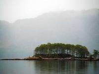 rainy-day-loch-maree.jpg
