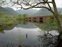 reflections-bridge-loch-awe.jpg