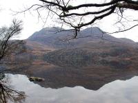 reflections-loch-maree.jpg
