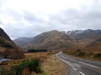 road-between-poolewe-and-gairloch.jpg