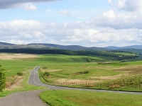 scottish-borders-near-rosslyn.jpg