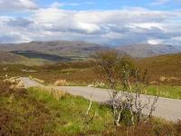 single-track-road-sutherland.jpg