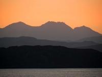 skyline-wester-ross.jpg