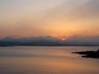 sunrise-loch-ewe.jpg