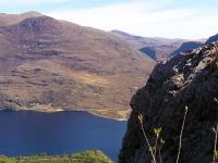 view-from-beinn-eighe-mountain-trail2.jpg