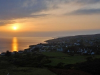 gairloch-sunset.jpg