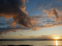 islay-sunset-loch-indaal.jpg