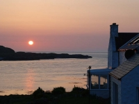 islay-sunset-portnahaven.jpg