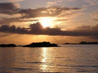 morar-sunset-camusdarach-beach.jpg