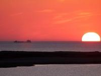 sunset-atlantic-islay.jpg