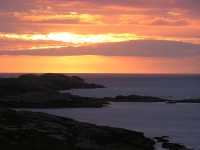 sunset-cove-wester-ross.jpg