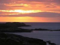 sunset-cove-wester-ross.jpg