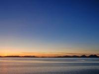 sunset-islay-jura.jpg