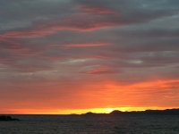 sunset-isle-of-skye.jpg