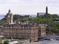 edinburgh-calton-hill.jpg