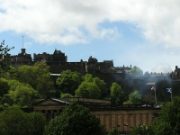 edinburgh-castle-one-oclock-gun.jpg