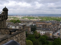 edinburgh-new-town-from-castle.jpg