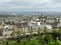 edinburgh-new-town.jpg