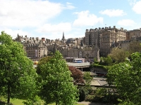 edinburgh-old-town.jpg