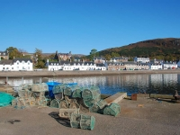 lobster-pots-ullapool-harbo.jpg