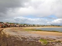 north-berwick_001.jpg