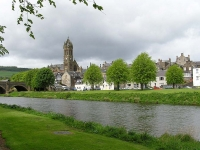 peebles-scottish-borders.jpg
