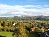 stirling-wallace-monument.jpg