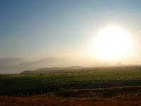 0_autumn-sunrise-loch-ewe.jpg