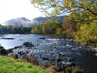 2_autumnview-river-ewe.jpg