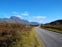 3_road-loch-maree.jpg