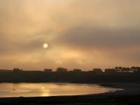 3_sunrise-firemore-beach.jpg