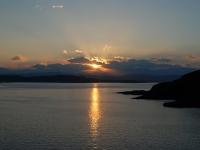 3_sunrise-loch-ewe3.jpg