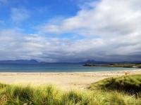 6_mellon-udrigle-beach.jpg