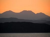 6_morning-colours.jpg