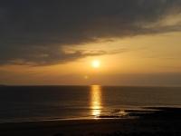 6_sunset-from-gairloch.jpg