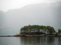 8_rainy-day-loch-maree.jpg
