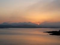 8_sunrise-loch-ewe.jpg