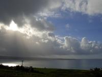 8_view-over-loch-gair-loch.jpg