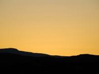 a_evening-yellows.jpg