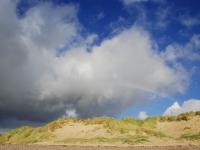 c_rainbow-big-sand-gairloch.jpg