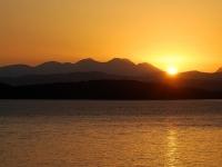 d_sunrise-loch-ewe2.jpg