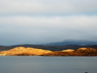e_sunny-hills-loch-ewe.jpg