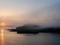 f_misty-sunrise.jpg